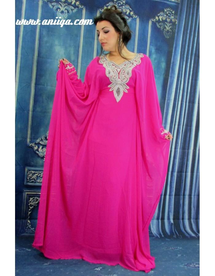 Robe Boutique Dubai Paris Soirée kO8n0wP