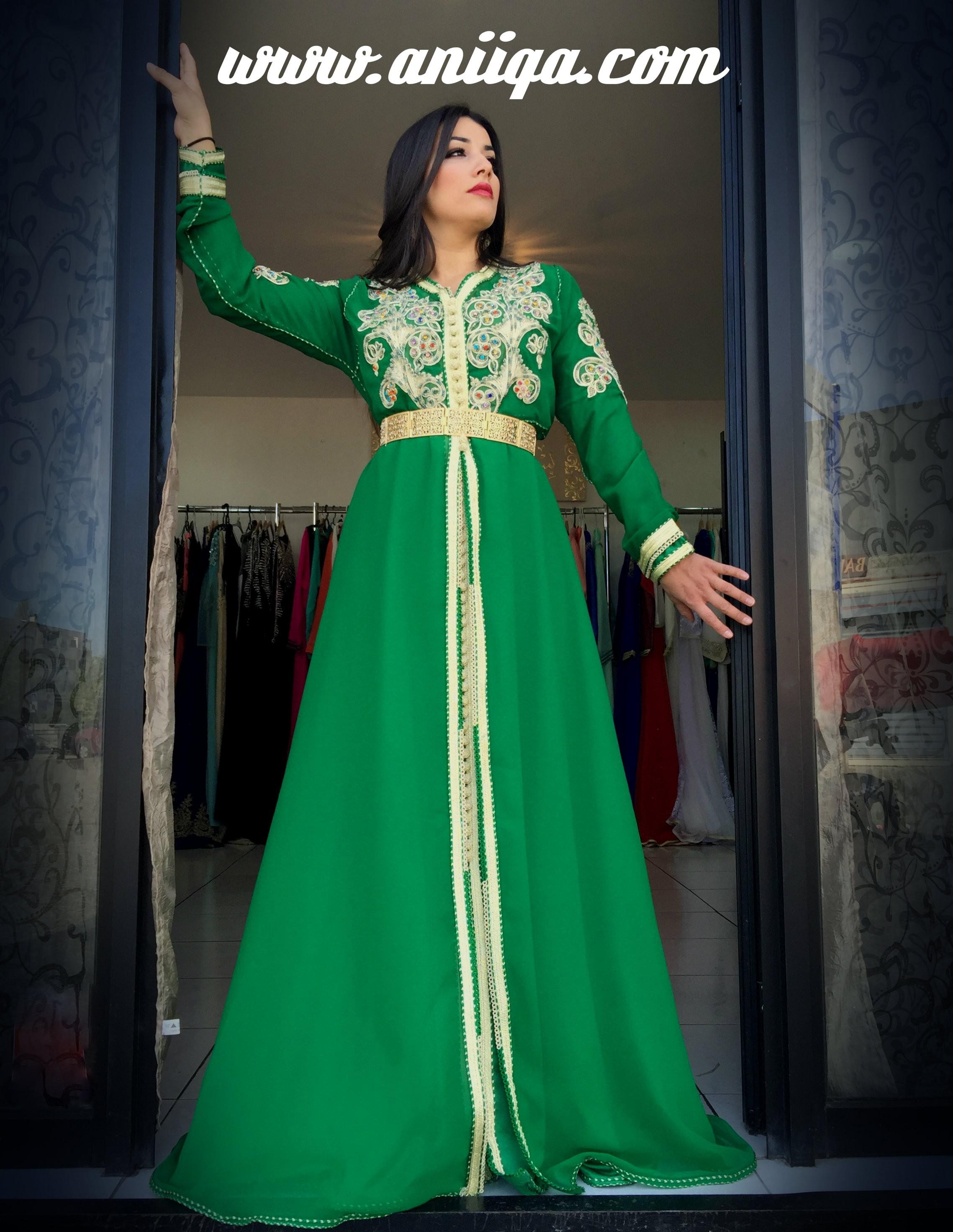 4b344661e93 Takchita Paris Caftan Pour Cher Et A caftan Pas Marocain Halal Y5YrBqwOax