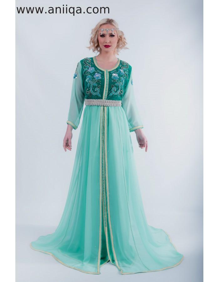a938f699be6 magasin de robe orientale paris