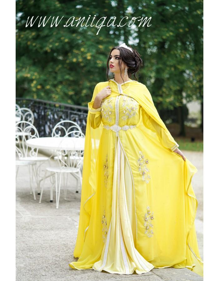 Location robe de mariee paris